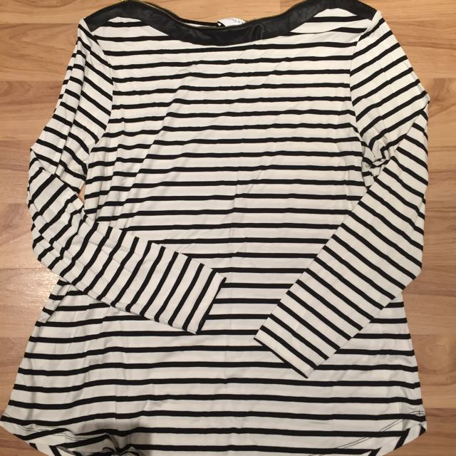 Witchery Top Size Xl