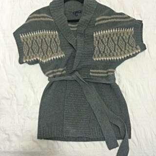 XSmall Gap Sweater