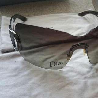 PRICE REDUCED Dior Sunglasses