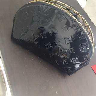 Replica LV Make Up Bags