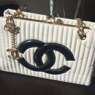 Replica Channel Handbag
