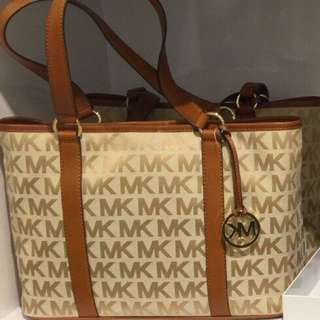 Micharl kors Shoulder Bag