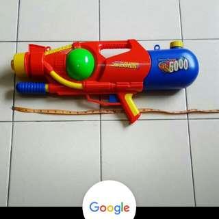 25 Inches Water Gun
