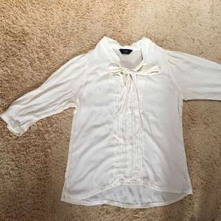 Top / Blouse/ Baju Atasan Wanita