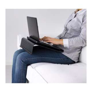 Brada Laptop Support
