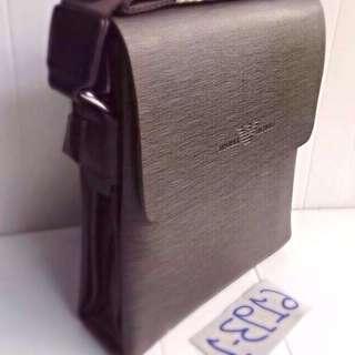 Armani Men's Bag