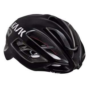 Kask Protone Helmet for Road Bike - 11 colours availalbbe in Medium & Large