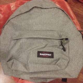 [Reduced] Eastpak Padded Pak'r' Backpack
