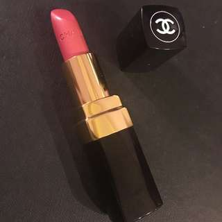 Chanel Rouge Coco Lipstick #13