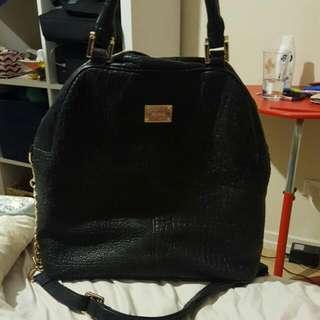 Kookai Handbag
