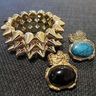 Jewellery For Sale! $3 Each