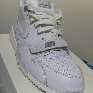 Nike Trainer 1 X  Fragment