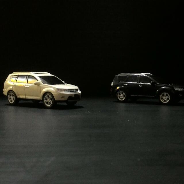 三菱 汽車