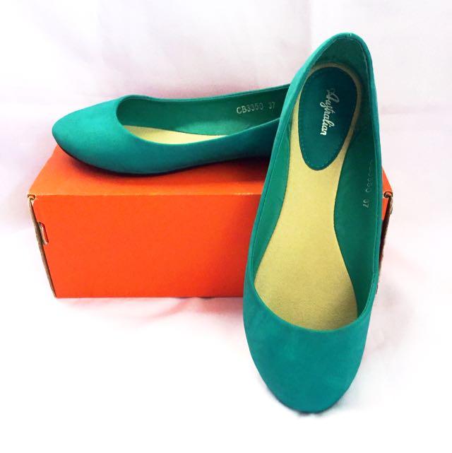 Australian Doll Shoes