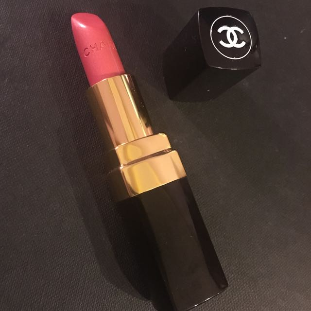Chanel Rouge Coco Lipstick #13