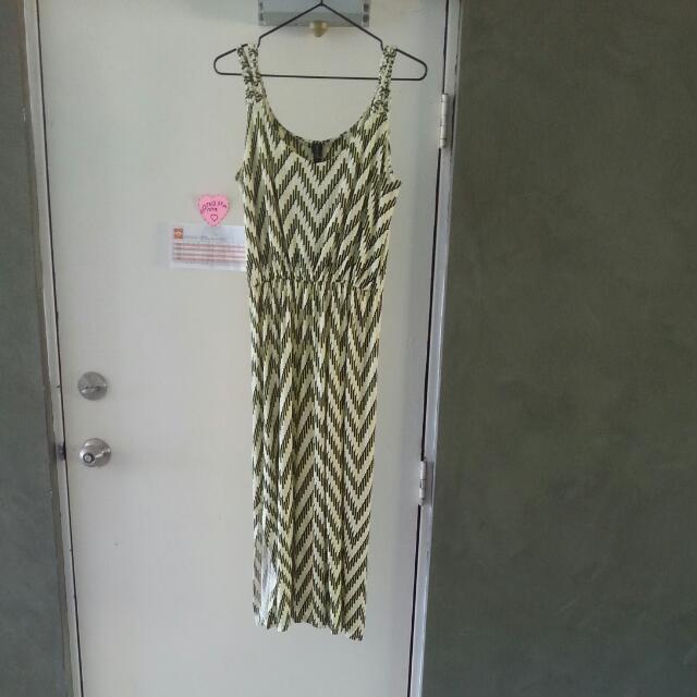 Classy Dress Size 8