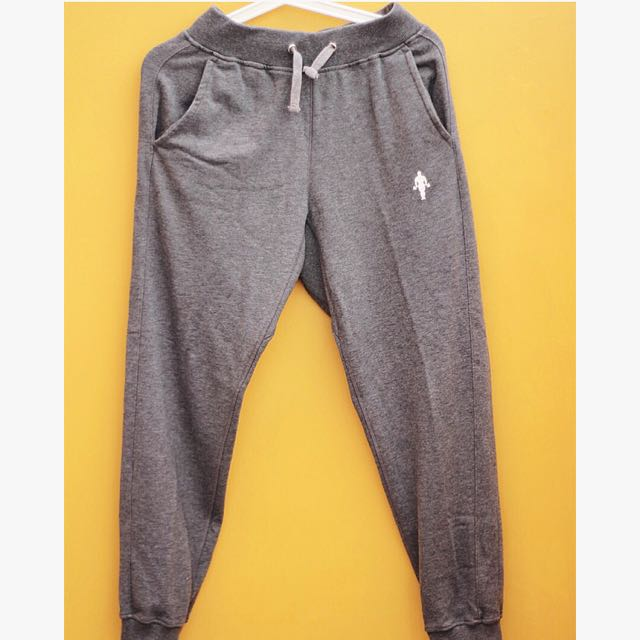 Gold's Gym Jogger Training Pants