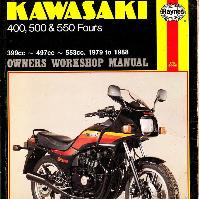 suzuki raider 150 workshop manual