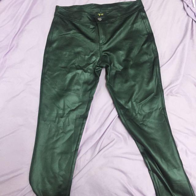 Ice Disco Pants Size 12