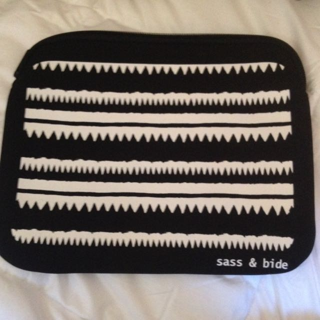 iPad Or Tablet Case