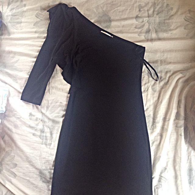 karimadon cocktail dress