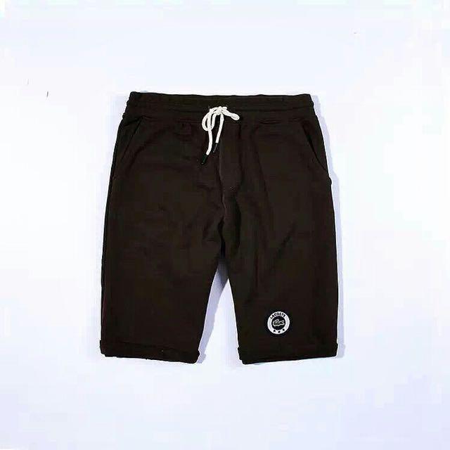 lacoste 短褲