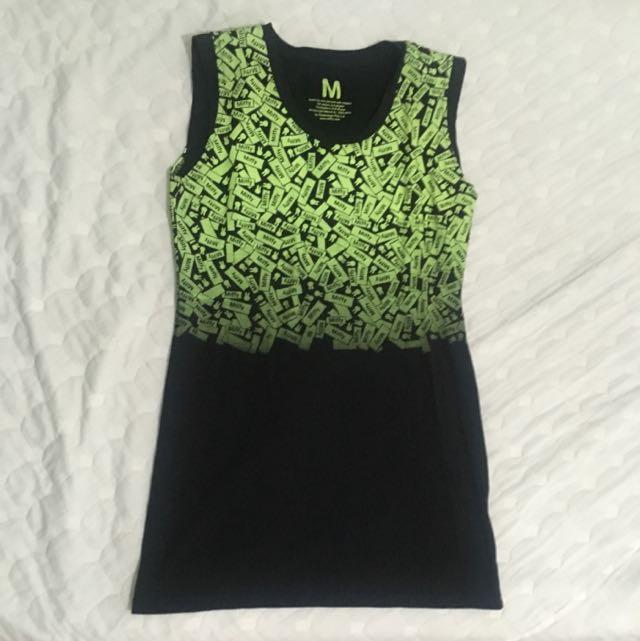 Miffy Dress