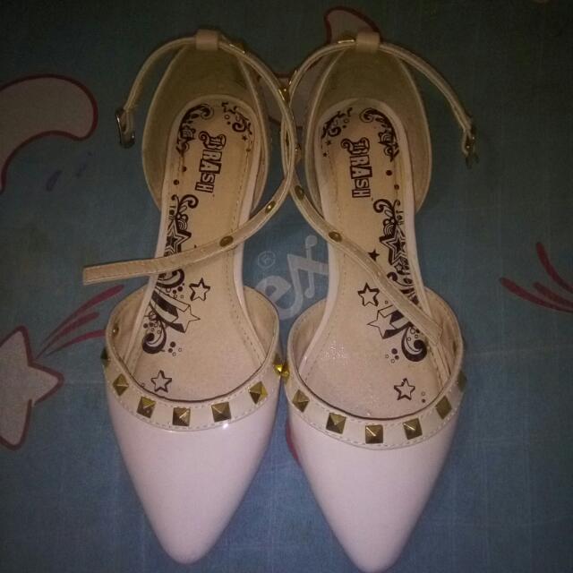 Shoes Sandals (Brash brand)