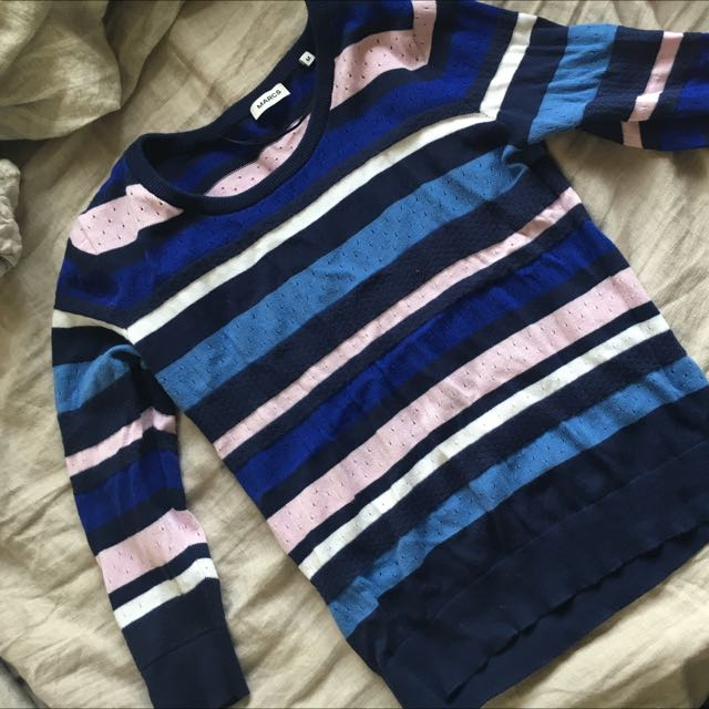 Sweater package 4for160