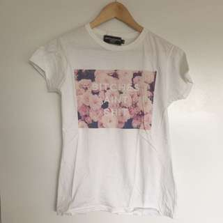 UNTITLED & CO T-shirt