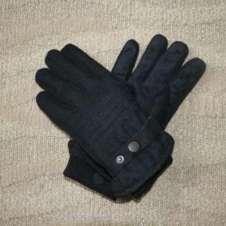 H&M Gloves