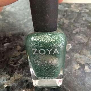 Zoya Pixiedust In Chita