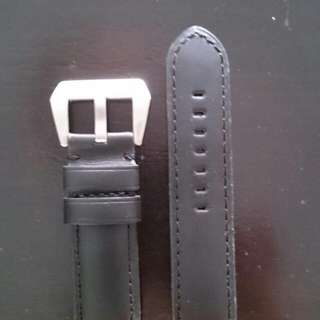 24MM STRAP FOR SALE