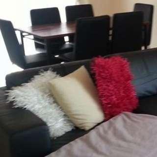 8x Throw Pillow/cushion