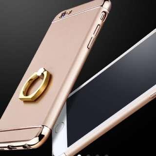 Iphone 6plus Cover