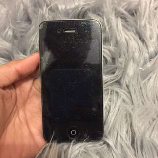 iphone 4 16gb -price marked down