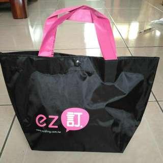 ezding購物袋