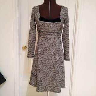 Liza Emanuele Dress Size 12