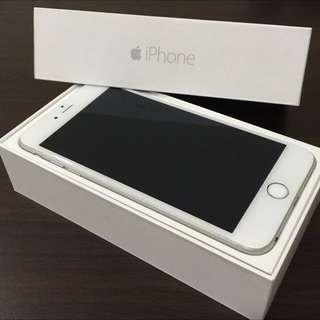 iPhone6 Plus 64g IPhone 6 Plus 64g