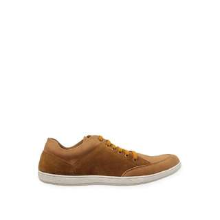 Alhena Camel Sneakers Shoes