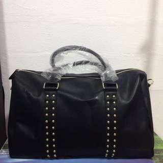 Duffle Bag / Sport Bag