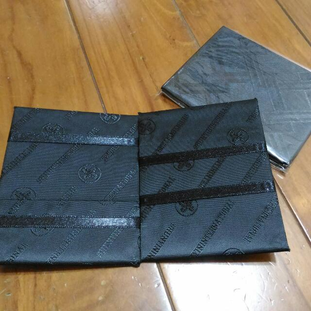 (降價!)日本魔術錢包兩個 可自動夾鈔 Japanese Magic Wallet