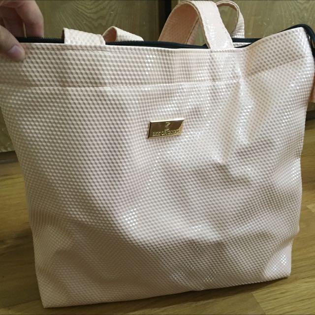 泰國BKK側背包