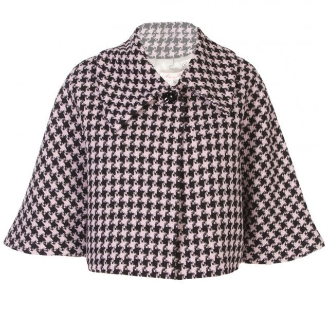 BRAND NEW Alannah Hill Jacket
