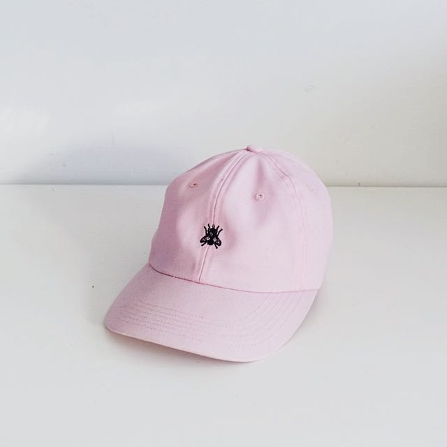 Butter Goods Cap