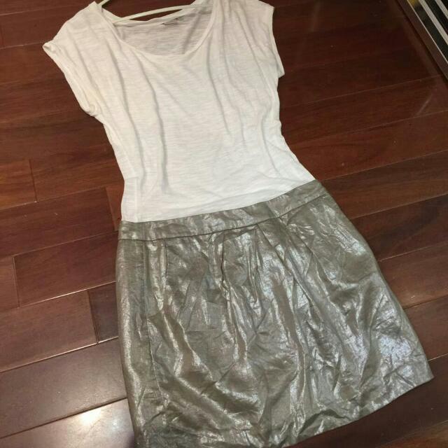 Espree Dress Size 8