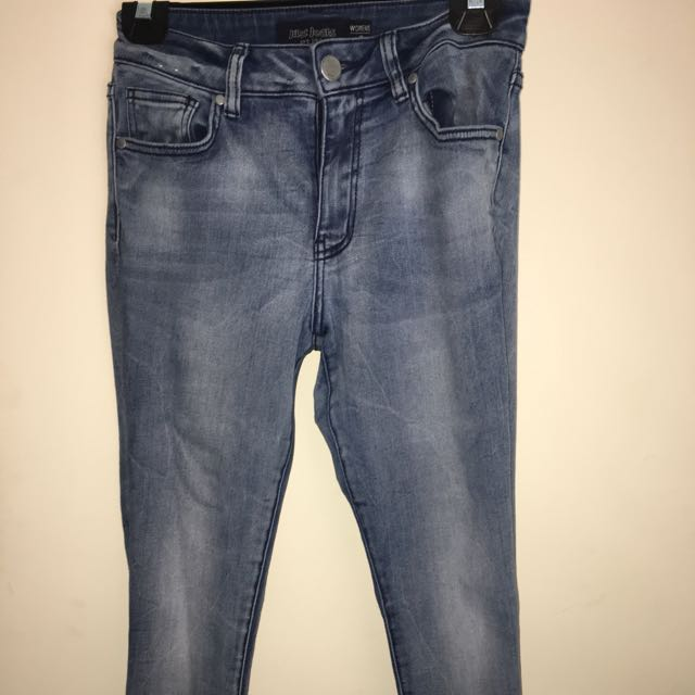 Just Jeans Jeans Size 11