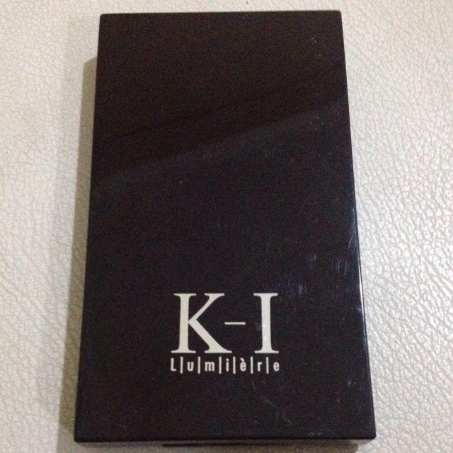 K1 Lumiere - Kainos 04