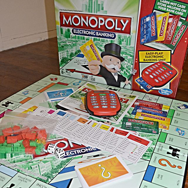 monopoly and fair return essay - monopoly introduction monopoly is an economic situation in which only a single seller or producer supplies a commodity or a service for a monopoly to be effective there must be no practical substitutes for the product or service sold, and no serious threat of the entry of a competitor into the market.
