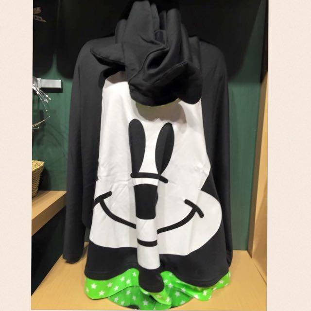 迪士尼帽T